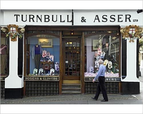 photographic-print-of-the-premesis-of-turnbull-a-asser-a-traditional-tailor-in-st-james
