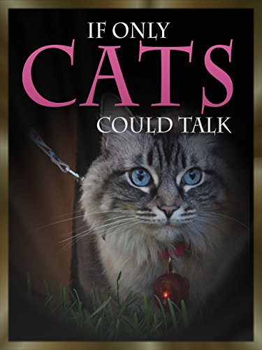 If Only CATS Could Talk
