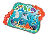 Clementoni - Ocean Pad Finding Dory (55133.0)