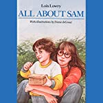All About Sam | Lois Lowry
