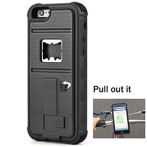 iphone 7 beer bottle opener phone case lighter iphone. Black Bedroom Furniture Sets. Home Design Ideas