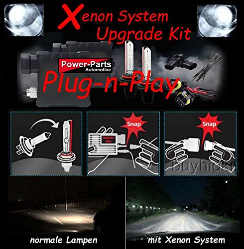 upgrade-set-hid-xenon-completo-kit-dodge-ram-1500-2500-3500-bj-13-17
