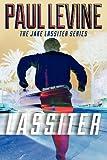 Lassiter (Jake Lassiter)