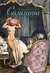 Die Reisen des Casanova