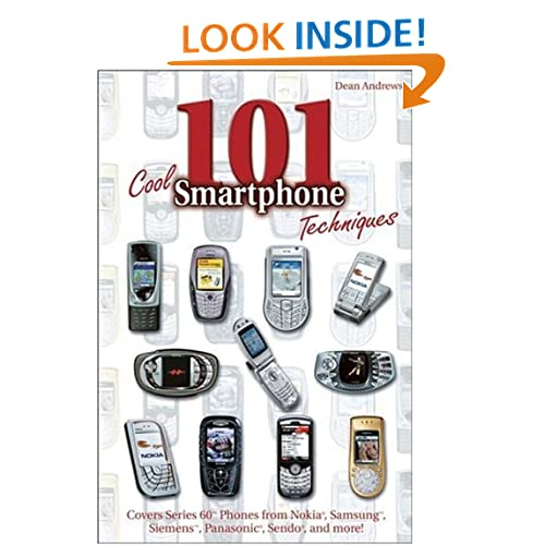 comparative study of nokia and samsung smartphone Nokia introduction - download as  nokia samsung - nokia samsung comparative  nokia's dominance also extended into the smartphone industry through its symbian.