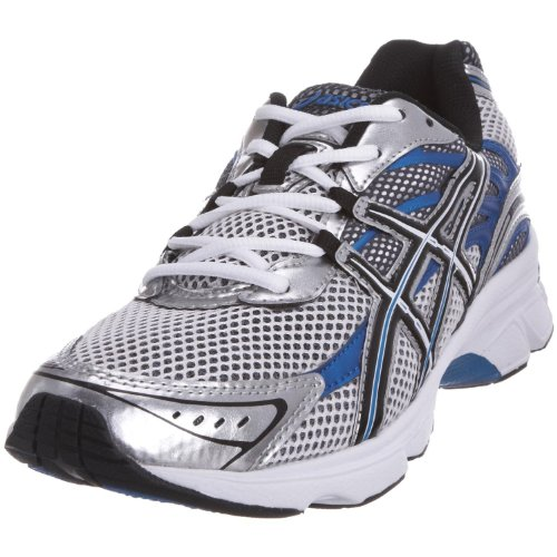 ASICS GEL-RADIENCE Running Shoes - 6.5