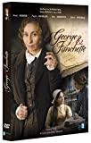 George & Fanchette : épisodes 1 et 2 | Verhaeghe, Jean-Daniel (1944-) - Metteur en scène ou réalisateur