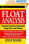 Float Analysis: Powerful Technical In...