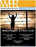img - for Human Rights: A Closer Look (World Politics Review Features) book / textbook / text book