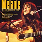 Melanie The Best Of