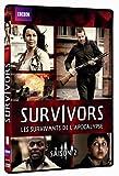 Survivors - Saison 2
