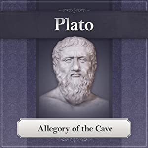 Allegory of the Cave | [Plato]