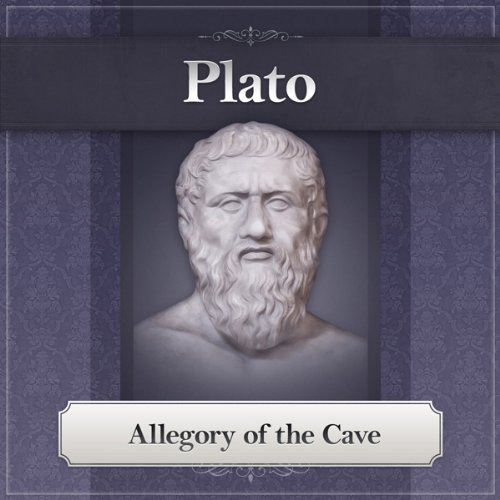 platos allegory of cave support theory What universities, at least the public-supported ones, are mandated to make or to  help  in this chapter we reflect on theorizing using plato's allegory of the cave  as a mythical  the philosopher-as-theoros was not taught theories to apply but, .