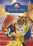 Image de Die Schöne und das Biest: Das große Buch zum Film (Disney Filmklassiker)