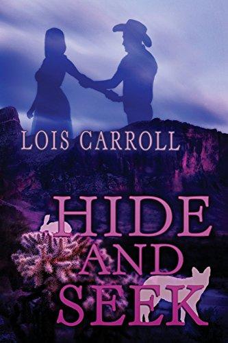 Hide And Seek PDF
