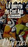 La guerre de Cent Ans par Almeida
