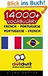 14000+ French - Portuguese Portuguese...