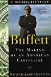 Buffett: The Making of an American Capitalist