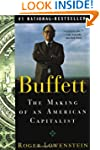 Buffett: The Making of an American Ca...