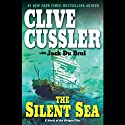 The Silent Sea: A Novel of the Oregon Files