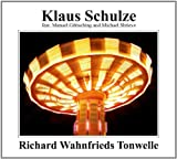 Richard Wahnfried's Tonwelle