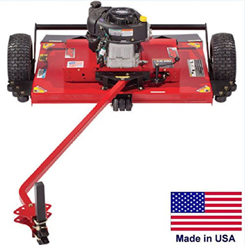 Trail-Mower-TrailMower-Commercial-44-Finish-Cut-125-Hp-Electric-Start