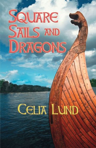 Square Sails and Dragons