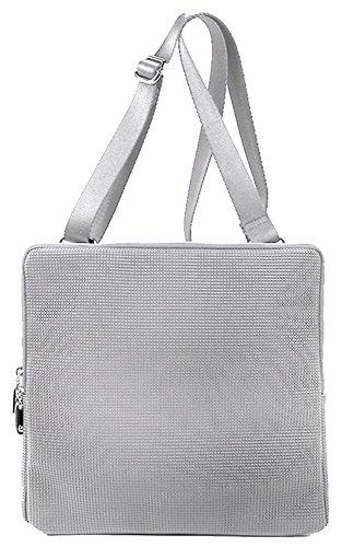 hobo-handbags-urban-oxide-transit-silver