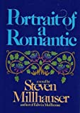 img - for Portrait of a Romantic book / textbook / text book