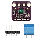 ILS - GY-INA219 High Precision I2C Digital Current Sensor Module