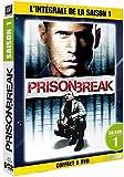 echange, troc Prison Break - L'intégrale de la Saison 1