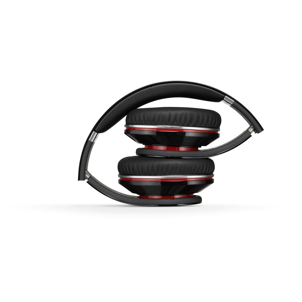 Tai nghe Beats Studio Over-Ear Headphone (White) chính hãng. Mua hàng Mỹ tại e24