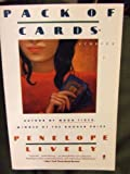 Pack of Cards and Other Stories (Perennial Fiction Library)