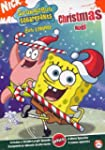 SpongeBob SquarePants Christma