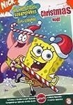SpongeBob SquarePants Christma