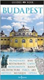 Guides Voir : Budapest