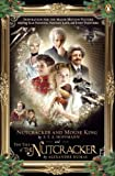 Nutcracker and Mouse King and The Tale of the Nutcracker (0143119710) by Hoffmann, E. T. A.