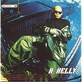 R Kelly ~ R. Kelly
