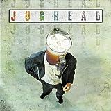 Jughead by Jughead (2002-06-11)