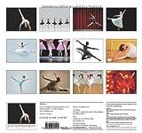 Image de Ballett 2015 - Original Stürtz-Kalender - Mittelformat-Kalender 33 x 31 cm