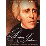 Life of Andrew Jackson, The (Perennial Classics) ~ Robert Vincent Remini