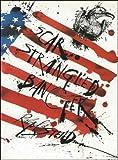 Scar Strangled Banger