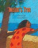 'Iwalani's Tree