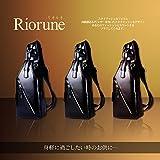 Riorune (リオルネ)