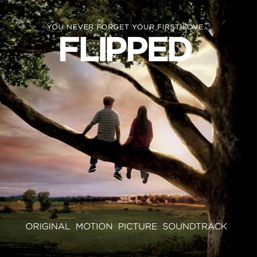 Flipped – Oglinda (2010)