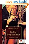 Tod im Beginenhaus (Apothekerin Adeli...