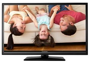 Thomson 865520 TV LCD 32