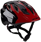 Giro racal casque