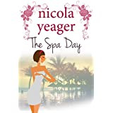 The Spa Dayby Nicola Yeager