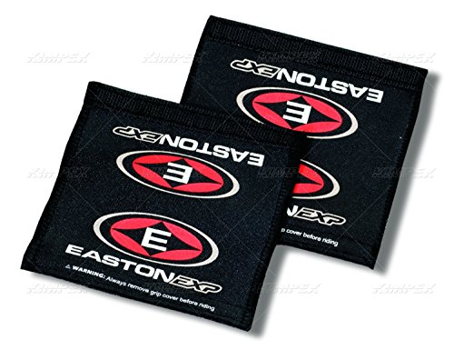 Easton-EXP-EXP-Grip-Covers